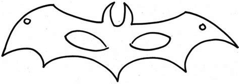 batman mask coloring pages printable free batman mask coloring pages