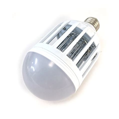mosquito repellent lights l insect repellent light bulbs