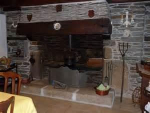 bretagne demeures anciennes de caract 232 re 224 vendre
