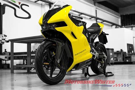 Suzuki Motorrad Vin by Two Stroke Vins Motors Plan Exports Motorbike Writer