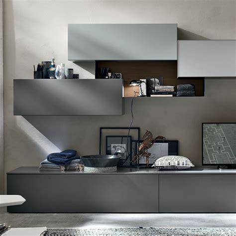mobili soggiorni moderni soggiorni moderni midali mobili arredare con stile
