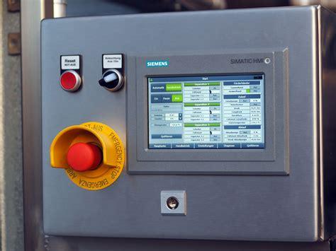 mobile wohnhäuser kaufen mobile separation tec biogas