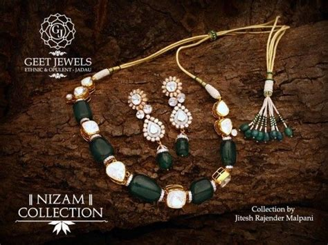 poster design for jewellery 78 best images about jewelry poster on pinterest edita