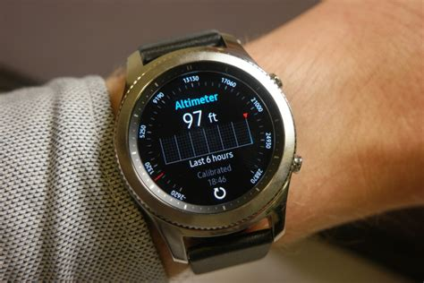 Promo Samsung Galaxy Gear S3 Frontier Original Promo Price Tid019 these are the model numbers for the gear s3 classic and