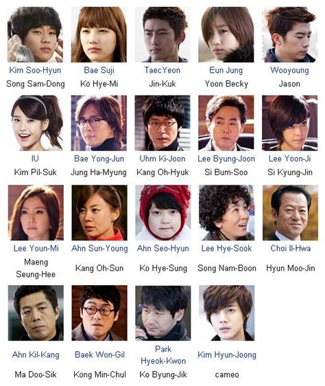 dream high 2 cast dazzle dream high synopsis