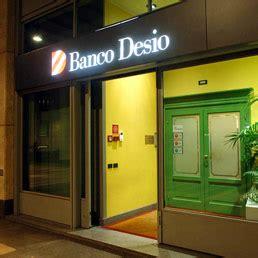 banco desio roma slitta ancora l udienza preliminare su banco desio il
