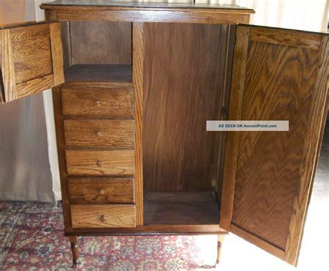 73 antique oak wardrobes antique carved oak