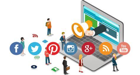image of digital digital marketing png www pixshark images