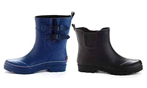 mens boots deals s boots groupon goods