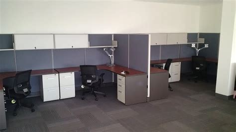 office furniture new jersey office furniture nj photos yvotube
