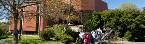 Reviews Of Willamette Mba Program by Willamette Atkinson Graduate School Of