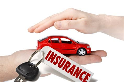 Car insurance compare in US, cheapest or the most