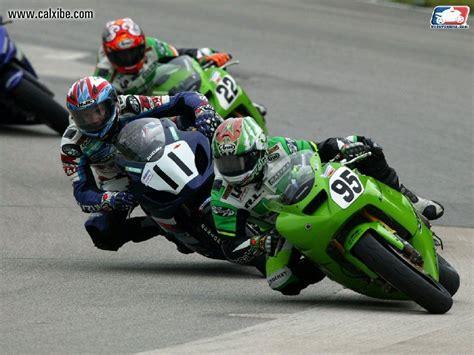 Motor Resing by Motor Bike Racing Picture Nr 6084