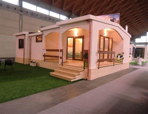 mobili casa casa mobile modello mob 70 sib