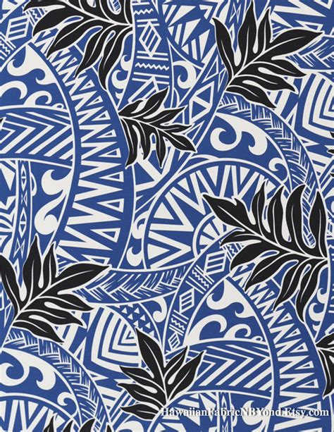 tribal tattoo background polynesian tribal wallpaper 183