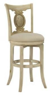 Country Chic Bar Stools by Country Country Bar Stool Foter