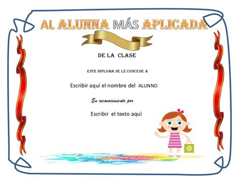 diplomas de primaria descargar diplomas de primaria diplomas para primaria imagui