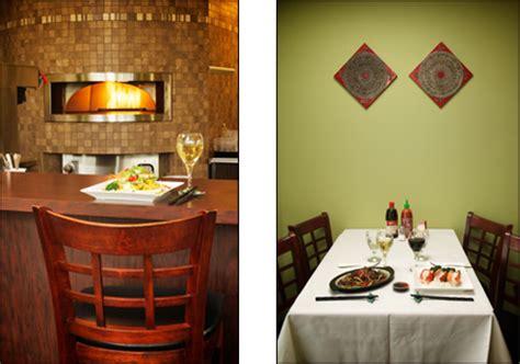 soy house bellingham contact soy house restaurant fine vietnamese cuisine
