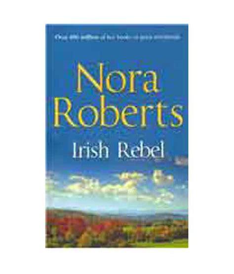 Pdf This Day Nora by Nora Rebel Pdf