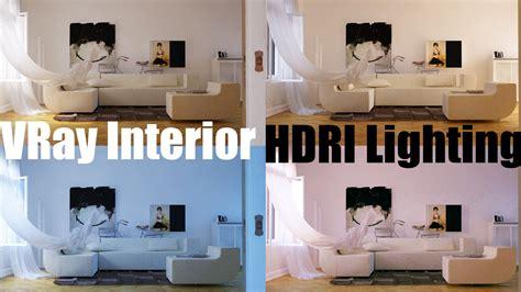 interior rendering vray sketchup tutorial download vray interior hdri lighting and rendering tutorial