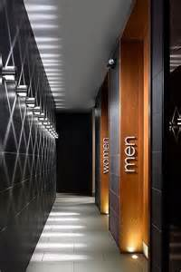 Restaurant Bathroom Design design on pinterest public bathrooms toilet design and modern
