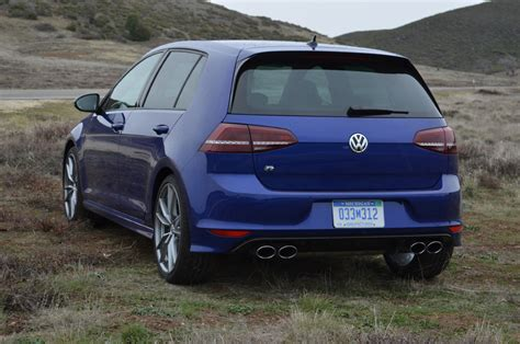 2017 vw gti 0 60 golf gti 2017 0 60 time 2017 2018 cars reviews