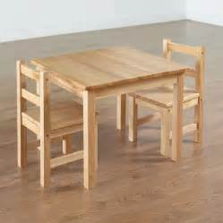 buy play wooden table and chairs tts