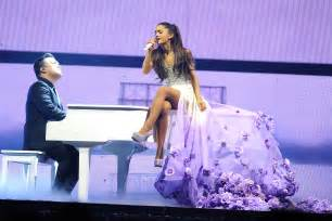 ariana grande house tour ariana grande tickets the honeymoon tour in nc 2015
