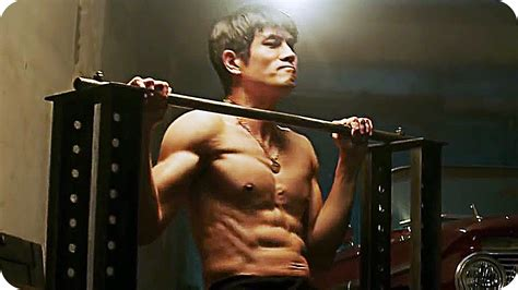 bruce lee biography full movie videos bruce lee videos trailers photos videos