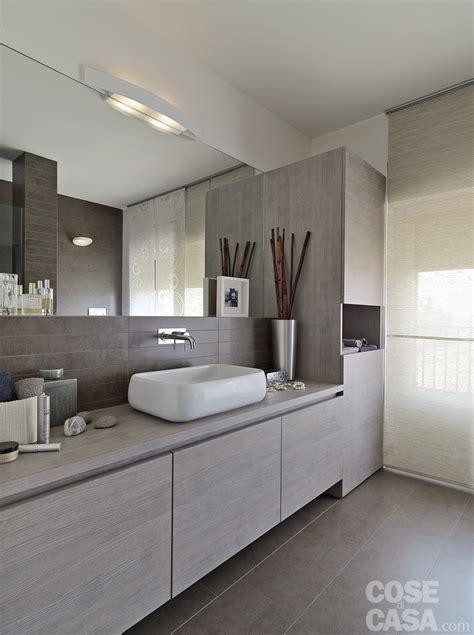 nascosta in bagno bagno con lavatrice nascosta bagno con lavanderia