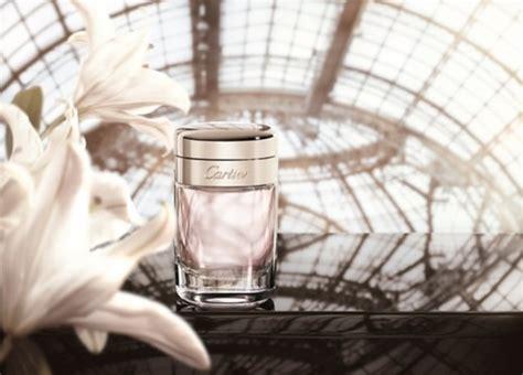 Parfum Ori Jo Malone Patchouli 100 Ml No Box thierry mugler a new fragrance perfumediary