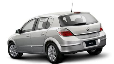 holden astra 2005 problems used car review holden astra 2005 07