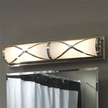 Grand Hotel Bath Light 4 Lt 4 Finishes Shades Of Light Bathroom Vanity Light Shades