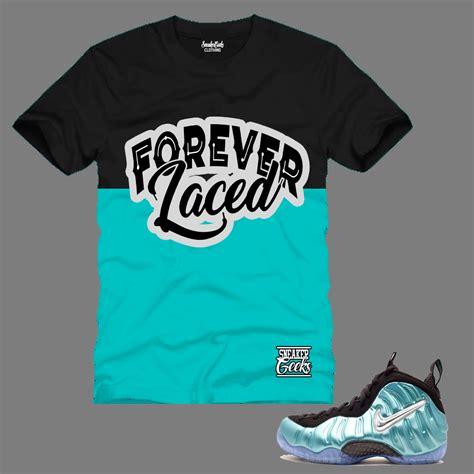 Tshirt Nike One Clothing foosites shirts t shirts design concept