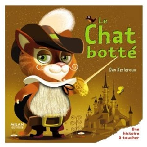 le chat bott 10 best conte le chat bott 233 puss in boots images on kitty cats books and fairy tales