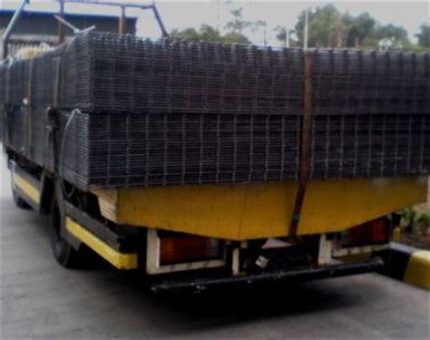 Harga Grosir Cup Kawat 01 jual grosir wire mesh di surabaya 08123 374 4 374 pabrik wiremesh 08123 374 4 374