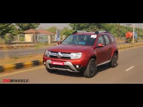 Renault Kwid VS Maruti Alto 800   Comparison Video   Gaadi