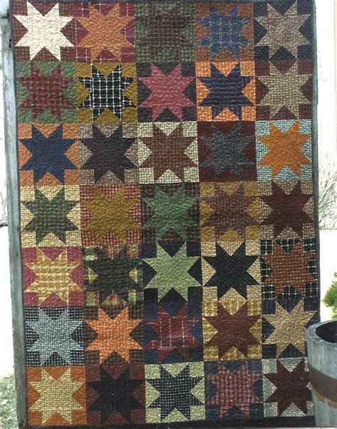 Primitive Quilt Patterns Free by 1000 Images About Quilts On Quilts