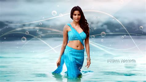very hot themes download download priya anand wallpapers sexy bikini picture in hd