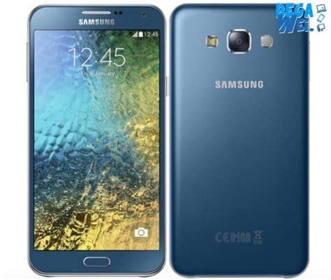 Samsung A3 Dan E7 Spesifikasi Dan Harga Samsung Galaxy E7 Yang Dikelilingi