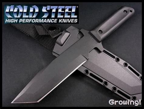 gi tanto knife cold steel gi tanto knife