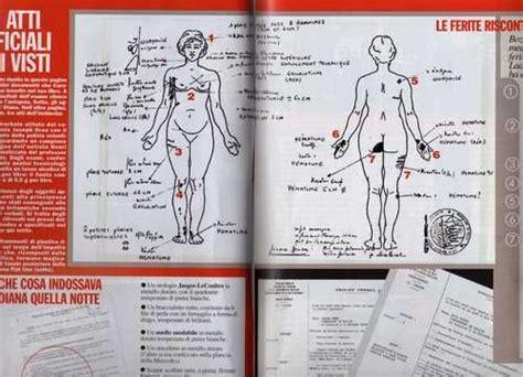 princess diana autopsy report 17 καλύτερα ιδέες για princess diana autopsy στο pinterest