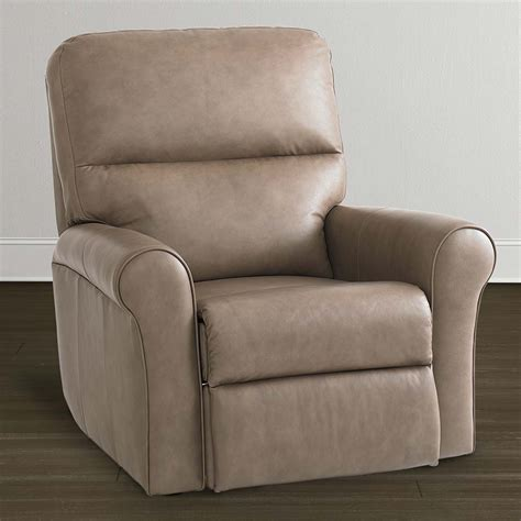 swivel recliner glider swivel glider recliner