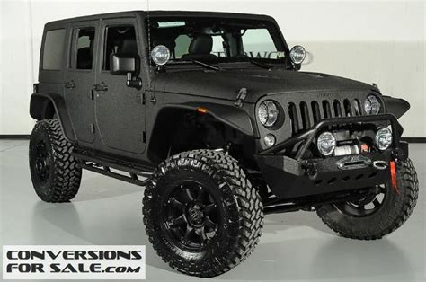 Lifted Jeep Unlimited For Sale 1000 Images About Custom Lifted Jeeps For Sale On