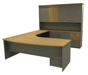 Commercial Office Furniture by Commercial Office Desk Furniture Mapo House And Cafeteria