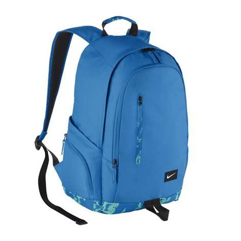 Tas Nike Fullfare New Arrival Tas Adidas Tas Sekolah Tas Kuliah jual tas casual nike all access fullfare backpack blue