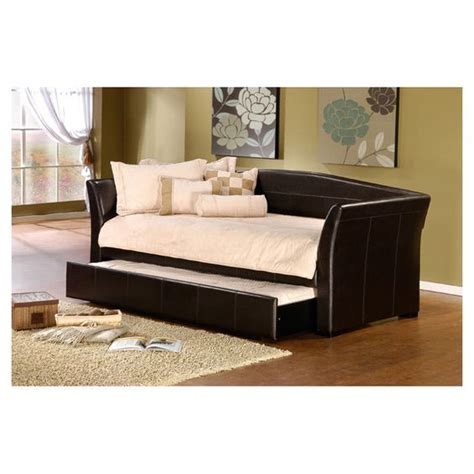 this is a trundle bed home goodness
