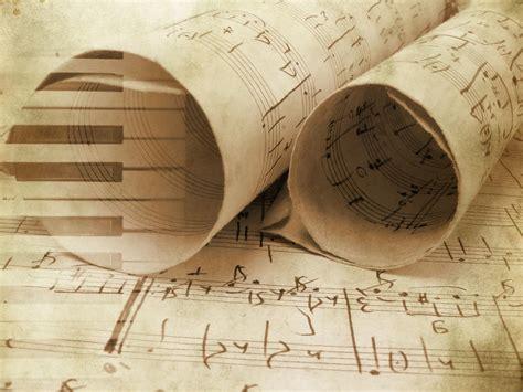 librerie musicali gratis instruments de musique 92 rueil musique rueil ile de