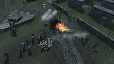 mod game strategy gaming daily half life 2 strategy game free on steam