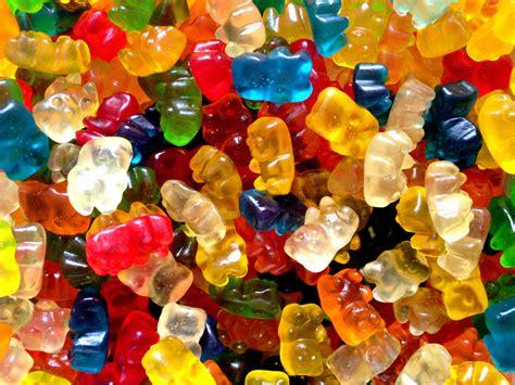 gummy bears reviews of haribo s sugarless gummy bears are